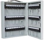 Ключница (шкафчик для ключей) SAFEGUARD BKB60
