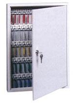 Ключница (шкафчик для ключей) JOMA JS105
