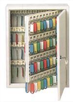 Ключница (шкафчик для ключей) JOMA JS148