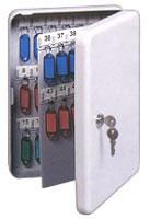 Ключница (шкафчик для ключей) JOMA JS70