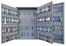 Ключница (шкафчик для ключей) ССМ КЛ-240