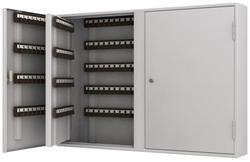 Ключница (шкафчик для ключей) ССМ КЛ-340