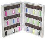 Ключница (шкафчик для ключей) ССМ СВ60