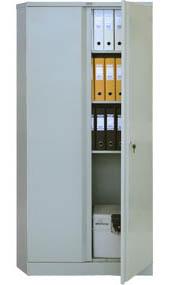 Архивный шкаф Практик АМ2091