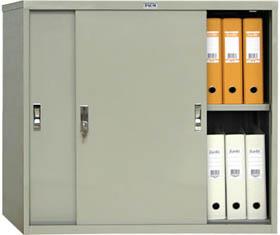 Архивный шкаф NOBILIS AMT0891