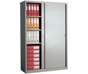 Архивный шкаф NOBILIS AMT1812