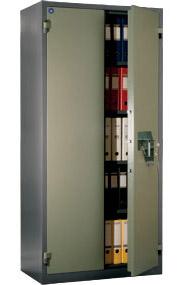Архивный шкаф VALBERG BM-1993KL