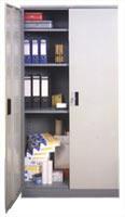 Архивный шкаф Практик CB02