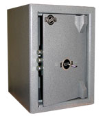 Архивный шкаф Рипост СП002