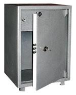 Архивный шкаф Рипост СП102