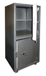 Архивный шкаф Рипост СП202