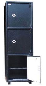 Архивный шкаф Рипост СП303