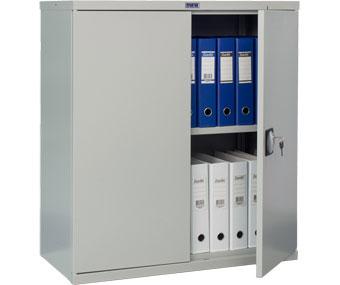 Архивный шкаф Практик СВ-11