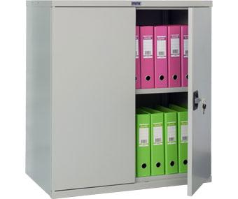 Архивный шкаф Практик СВ-13