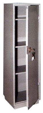 Архивный шкаф Контур КБС-021