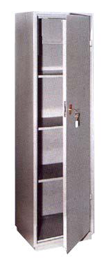 Архивный шкаф Контур КБС-031Т