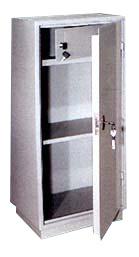 Архивный шкаф Контур КБС-041Т