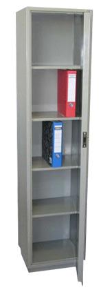 Архивный шкаф Контур КБС-05
