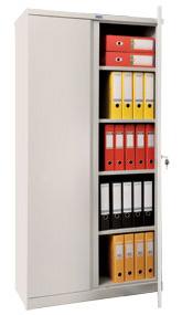 Архивный шкаф Практик М-18