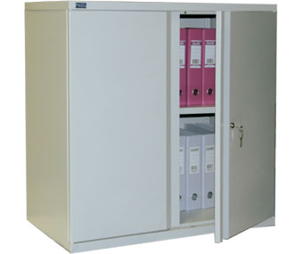Архивный шкаф NOBILIS NM-0991
