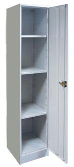 Архивный шкаф ПАКС ШАМ-12