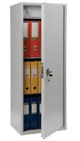 Архивный шкаф Практик SL-125T