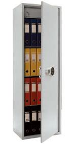 Архивный шкаф Практик SL-150TEL