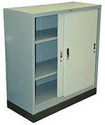 Архивный шкаф Промет SLS303
