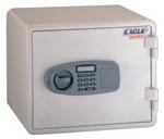 Сейф EAGLE EM020
