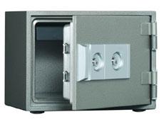 Сейф SAFEGUARD (PaksSafe) SD102K