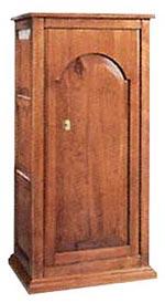 Сейф (шкаф) BORDOGNA Argos150