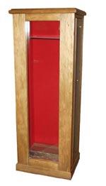 Сейф (шкаф) BORDOGNA Argos200