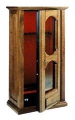 Сейф (шкаф) BORDOGNA Argos300