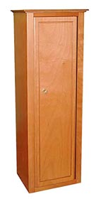 Сейф (шкаф) BORDOGNA Argos600