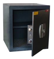 Сейф (шкаф) ONIX FP38N