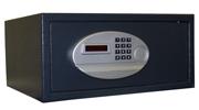 Сейф (шкаф) ONIX HS20430