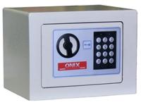 Сейф (шкаф) ONIX KS16