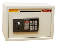 Сейф (шкаф) ONIX LS25D