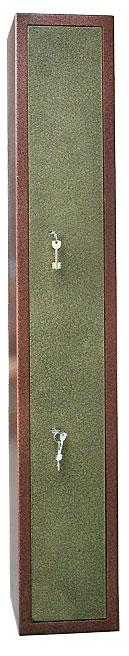 Сейф (шкаф) ССМ ОШ-3П