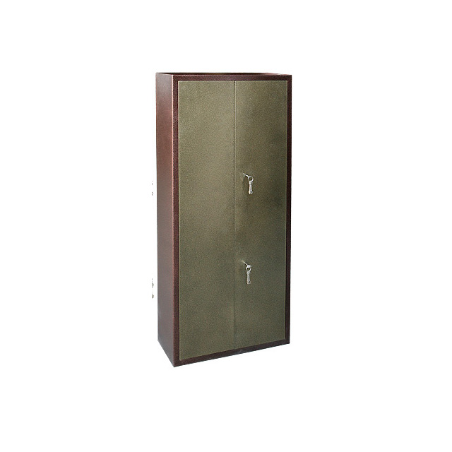 Сейф (шкаф) ССМ ОШ-6П