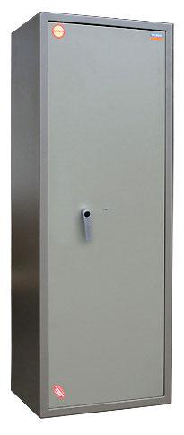 Сейф (шкаф) VALBERG САПСАН-4