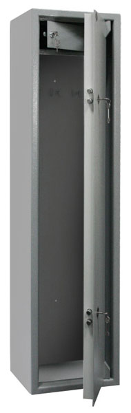 Сейф (шкаф) РИПОСТ СП-301