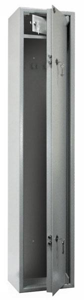 Сейф (шкаф) РИПОСТ СП-305