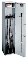 Сейф (шкаф) FORMAT WF115E/7DB