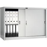 Архивный шкаф NOBILIS AMT 0812