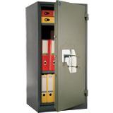 Архивный шкаф VALBERG BM-1260KL