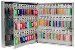 Ключница (шкафчик для ключей) ССМ КЛ-120