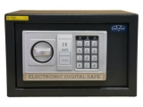 Сейф VECTOR SFT-30 EA